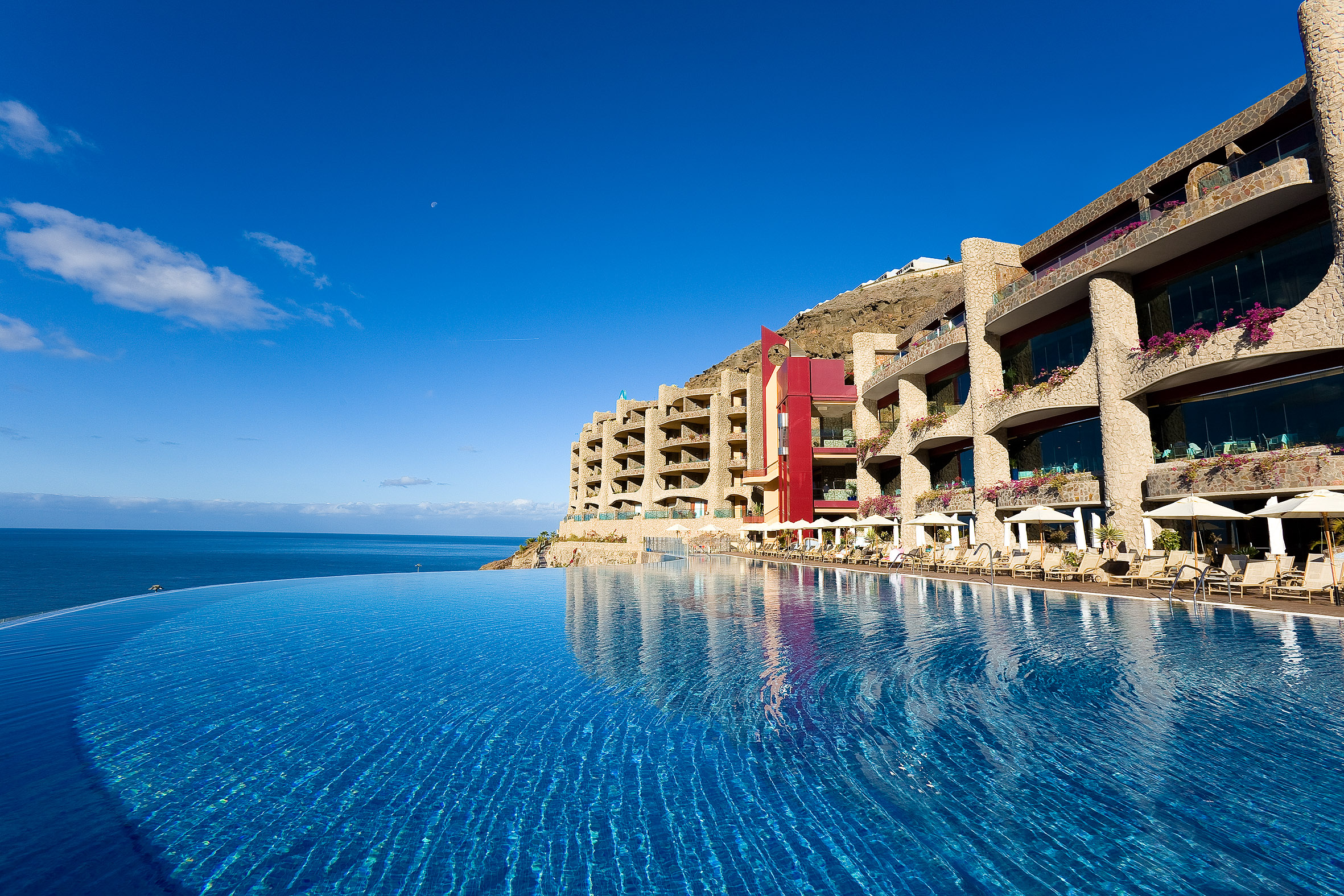 Gloria Palace Royal Hotel Spa Tripadvisor